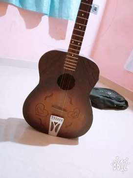 Githar best of tune
