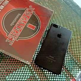 iPhone 7+ 128Gb iBox (18)