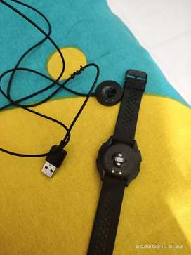 Brand new watch for 5000