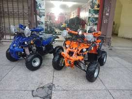 Latest 2019 Models Quad Atv Bikes At Subhan Enterprise Deliver All Pak