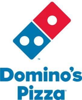 Domino's Pizza Required Delivery Boy