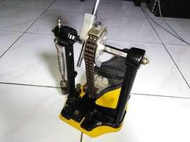 Singel Pedal Drum Mapex P750 not dw sonor yamaha pearl tama