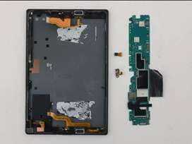 Sony Xperia Z4 Tablet Parts