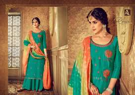 Festival collections in Ladies ..Only Whlesale