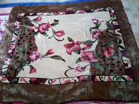Double bed Blanket for sale