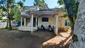 14 cent furnished house