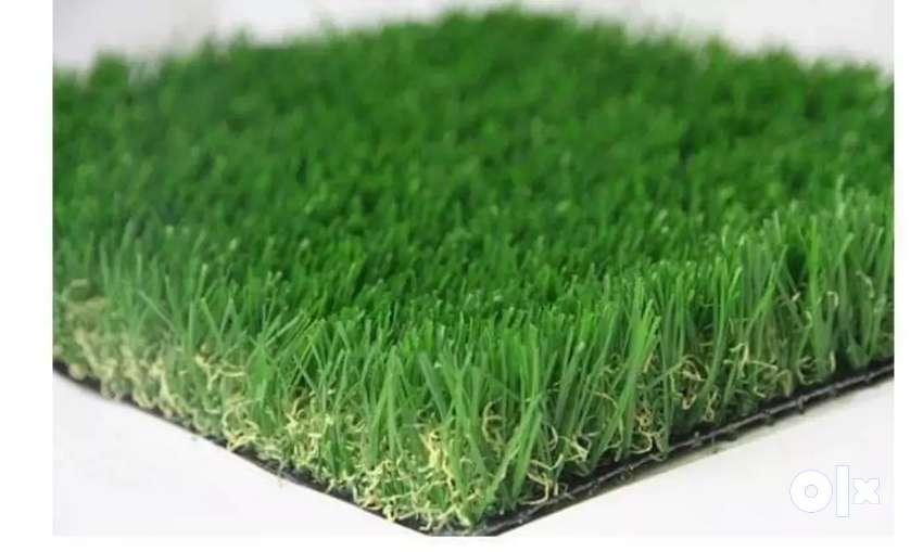 Artificial Grass 0