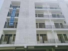 Aps hanumant Residency 1bhk Ready to shift property@15 lakhs
