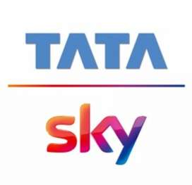 Direct Joining in Tata Sky Cantact Now ,95983254'00