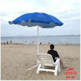 Tenda Payung Speeds Ukuran 180cm