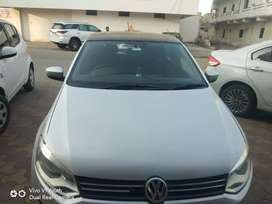 Polo car for sell in very good condition