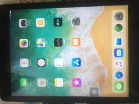 Ipad Air 32 GB Wifi Only