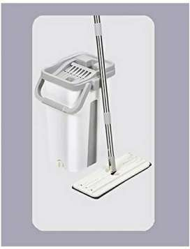 UPC Mop with Bucket