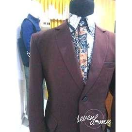 Jas pria, jas premium, custom jas satuan, bikin jas satuan, custom jas