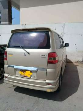 Booking available Hiace/Hiroof/Coasters/Cars/HIJET/APV/BRV