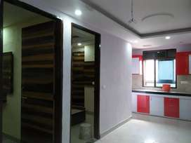 2  BHK NEWLY VERY BEAUTIFUL Flat  IS AVAILABLE FOR RENT