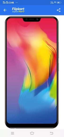 Nice phone undar 10k