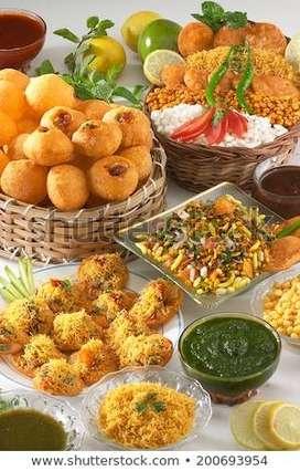 Staff in Hotel Restaurant Cafe in Navi Mumbai. Contact Us!!