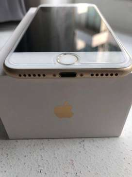 Apple I Phone 7 are available on Affordable price
