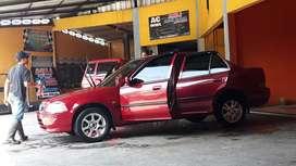 Honda City 1996 Langka