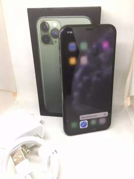 IPHONE 11 PRO 64GB* AVAILABLE BRAND NEW CONDITION  IPHONE ALL MODELS