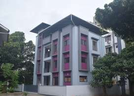 2bhk for rent near kakkanad collectorate(junction)