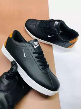 Sneakers trendy men & women