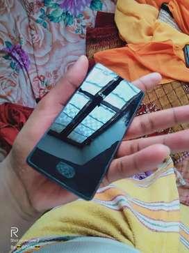 Oppo neo 5 3g phone