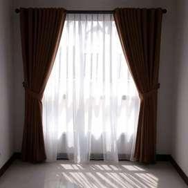 Design Gordyn Gorden Blinds Curtain Hordeng Korden.383dkdkw