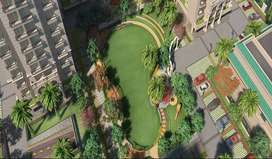 2 BHK Apartments for Sale in Jankipuram Extension at ₹ 32 Lacs Onwards