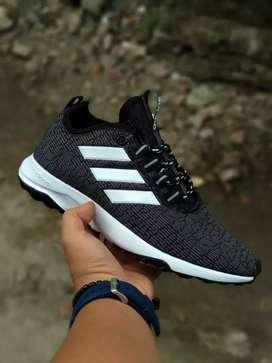 Sepatu adidas import