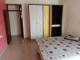 3bhk flat for rent in rishi appartmen