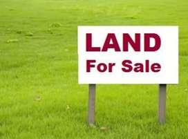 10.25 cents commercial plot for sale