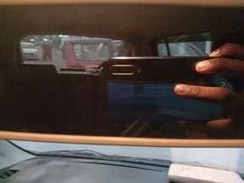 Y12 mobile