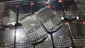 BlackBerry Bold 3 CASH ON DELIVERY all Over Pakistan