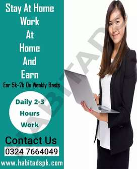 ^Data entry earning for everyone%