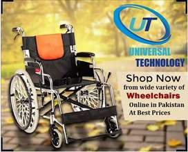 Wheelschairs, Commode wheelchair chairs, Commode chairs and sticks