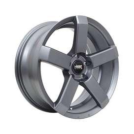 velg HSR-Steve-JD5160-Ring-18x8-H5x1143-ET42-Semi-Matte-Grey1
