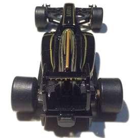 Diecast Lotus T125