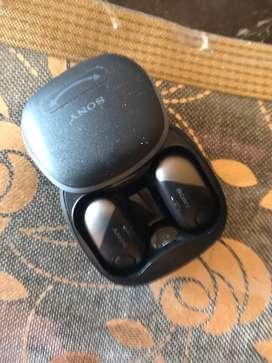 Sony SP700N True Wireles