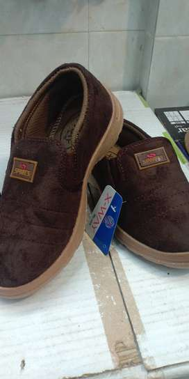 Good Quality Canvas Shoes for kids