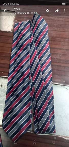 Tie for sale