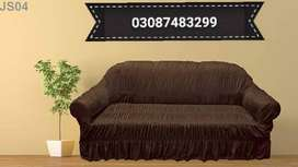 Bkbt sofa cover