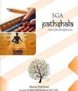 Required female teaching staff in kurukshetra nd pehova