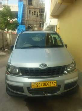 I want to sell my car it is good condition n less