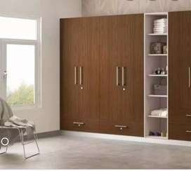 Technician Required for Installation work of Furniture  in Mumbai n