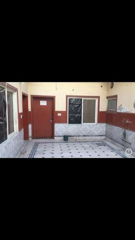 running boys hostel for sale at prime location