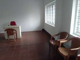 Office space at Ponkunnam