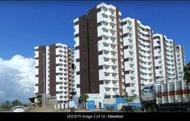 2 BHK, 2 Bath, 3 Balcony, Apartment for Sale in Sky Garden Sector-66A