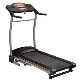 EM-1222 Treadmill Brand New Sealed condition.